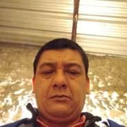 marcosb693730's profile photo