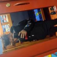franklinj939118's profile photo