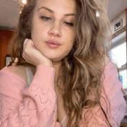 alexrosea's profile photo