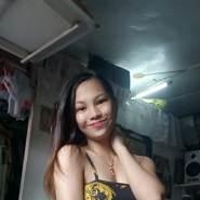 judya34's profile photo