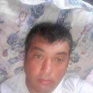 georgec181's profile photo