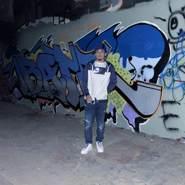 zachp55's profile photo