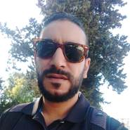 redab02's profile photo