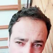 bahrib643745's profile photo