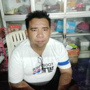 kwanmuangk191087's profile photo