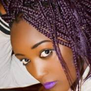 maya366319's profile photo