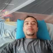 wilverg875679's profile photo