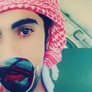 user_ybj42731's profile photo