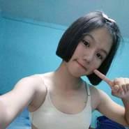 muymuymuyy's profile photo