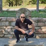 gorans221899's profile photo