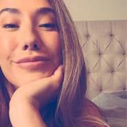 marianab155888's profile photo