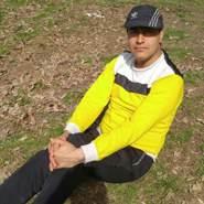 mehdi259970's profile photo