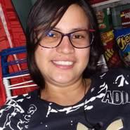 andream744018's profile photo
