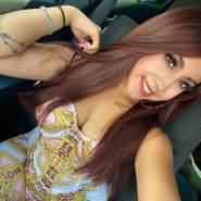 larryg117193's profile photo