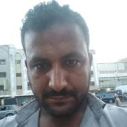 qassema484643's profile photo
