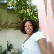 edmondm286557's profile photo