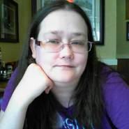 jessican766995's profile photo