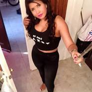 emilyb264379's profile photo