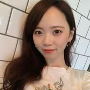 userkfh018's profile photo