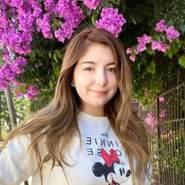 natalieb506058's profile photo