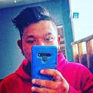 josemartinez152394's profile photo