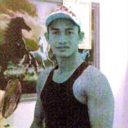 jhonik9's profile photo
