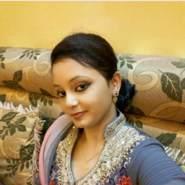 seemak578909's profile photo