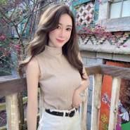 lopezm535622's profile photo