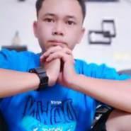 rezvanb's profile photo