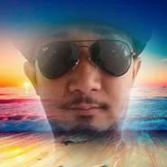 vienv72's profile photo
