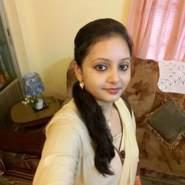riyas386587's profile photo