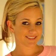 kacih63's profile photo