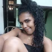 marugeniah's profile photo