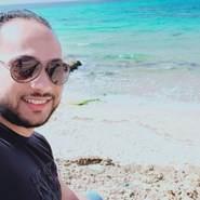 ghaithb46277's profile photo