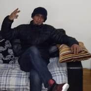 robertito_35's profile photo