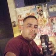 edgara708209's profile photo