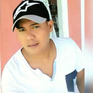 sabrinaa422526's profile photo