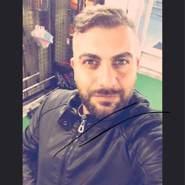 jamesw542610's profile photo