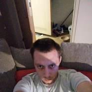 kevins374238's profile photo