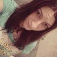petrad318285's profile photo