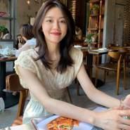 zixuans288216's profile photo