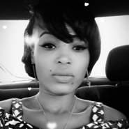 christine664564's profile photo