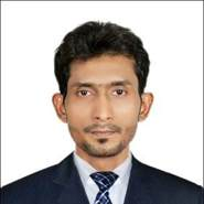 mohammadj234's profile photo
