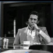 abdallha761804's profile photo