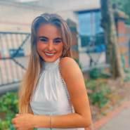 christa184476's profile photo