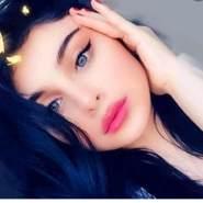 srn5865's profile photo