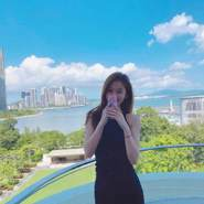 lit2464's profile photo