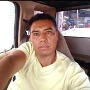 ferchoh579755's profile photo