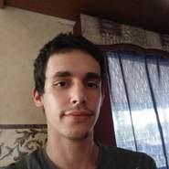 conmanr's profile photo
