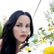katya959427's profile photo